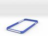 IPhone X  Bumper    NEW  ! 3d printed