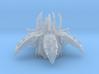 Alien Bug Spore Stacks 3d printed