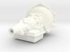 Powerglide 1/12 short ts 3d printed