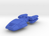 Icarus 3d printed
