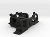 MC3 KMD-FR01 Tri-Damper Motor Mount 3d printed