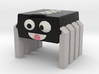boOpGame Shop - Happy 555 3d printed boOpGame Shop - Happy 555