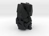 Load Bearer Ambus Face for Titans Return 3d printed