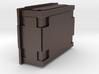 Wookiee Ammo Box (large) 3d printed