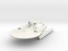Mayrose Class V  ScoutCruiser 3d printed