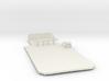 Main Deck Inlay 1/50 V56 fits Harbor Tug 3d printed