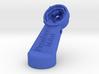 Panohero Body-Mini 3d printed