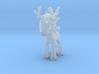 "My Little OC: Smol Reindeer 3.5""  3d printed"