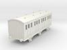 o-148-secr-6w-pushpull-coach-first-1 3d printed