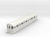 o-87-gwr-diag-z-autocoach-1 3d printed