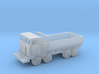 1/285 Scale M656 Truck 3d printed