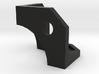 Cube-v4-corner-r3 3d printed