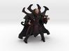 Invoker (Dark Artistry set - alternate version) 3d printed