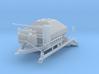 1/64 TBH 1720 Airseeder Tank Kit 3d printed