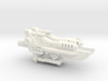 Anti-Personnel Missile Launchers for TR Pounce 3d printed