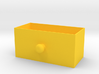 box for elecrical components 2 3d printed