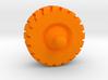 2cm spinner 3d printed