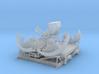 Folded LRV together 3d printed