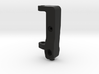 GF5 RF Lowered Caster Block 3d printed