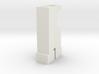 Tape Dispenser Part 1 3d printed
