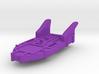 Titan Hoverboard 3d printed