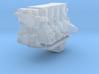 1/24 22RE longblock 3d printed