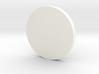 TougeSpirit Emblem 3d printed