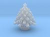 Xmas Tree 3d printed