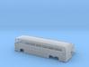 1/160  MCI MC 12 Coach Kit 3d printed