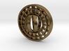 Ring X15 3d printed