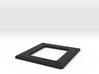 Camber Gauge 1°/1,5°/2° 3d printed