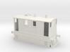 b-100-y6-tram-loco-1 3d printed