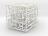 Maze Mix-pack 3 - 555,666 3d printed