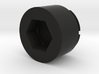 Mi Sphere Selfie Stick Tripod Adapter 3d printed