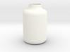 Jug Vase 3d printed