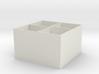 106102104收納盒 3d printed