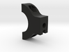 Shimano I-spec A/B handlebar adapter 3d printed