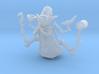 Goblin Mind Tinkerer Mk1 3d printed