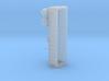 1/144 Scale M872 Semitrailer 3d printed