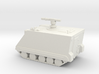 1/144 Scale M113A1 A2 With TOW Missile 3d printed