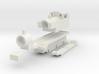 NWR #1 - Custom toy E2 model 3d printed