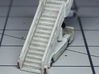 Stairs v2 power open 13mm@1/400 3d printed