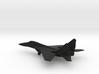 MiG-29 Fulcrum 3d printed