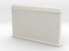 Blazer Radiator - Universal 3d printed
