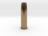 Airsoft WinGun Revolver Compatible 6mm 7-BB Shell 3d printed