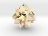 Go Geometric Homeware Mess 3d printed