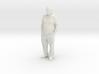 Printle C Homme 404 - 1/32 - wob 3d printed