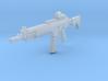 AK5C 1:35th scale 3d printed