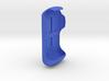 OmniPod PDM Clip Case 3d printed