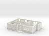 Maison House (Test Acc) 3d printed